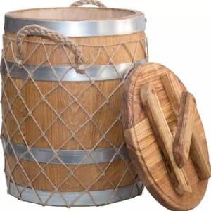 Кадушка